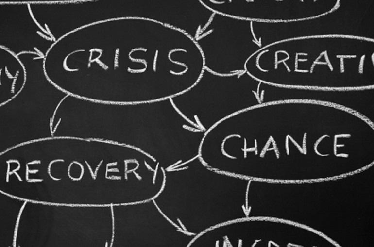 Cómo Proteger Los Vínculos De Interdependencia En Momentos De Crisis