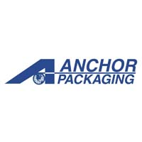 Anchor Packaging
