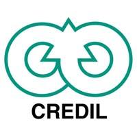 Credil