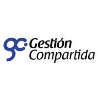 GC Gestion Compartida