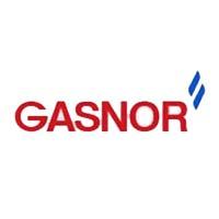 Gasnor