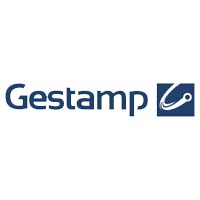 Gestamp