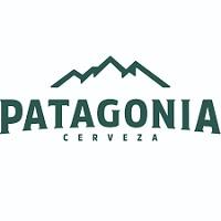 Patagonia/Quilmes